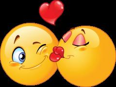 kiss_164_3