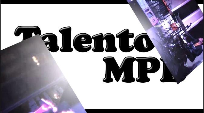 talentompb_carol