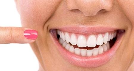 Dentist_Green_Valley