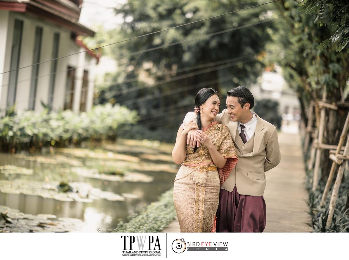 sukhothai_bangkok_69