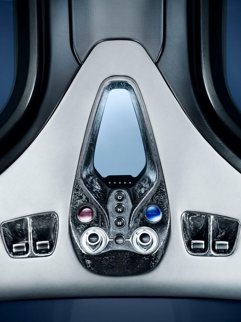 mclaren-speedtail-hypercar-designboom-9