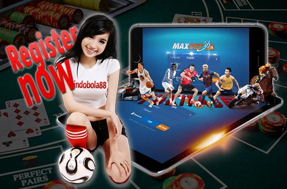 Play2_Win_Slot_Live_Online_Casino_Best_in_Malaysia_45