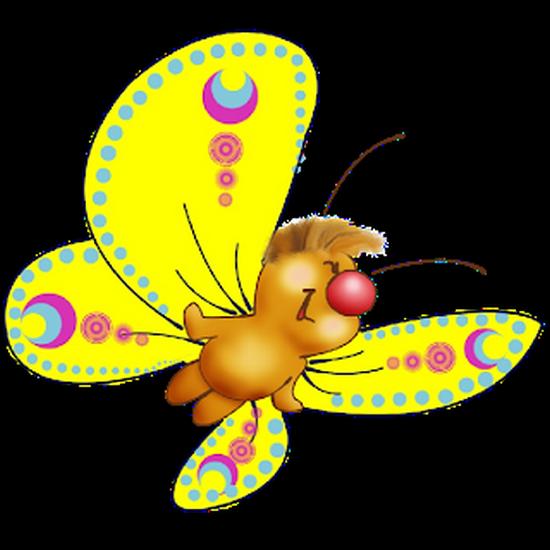 tubes_papillon_tiram_29