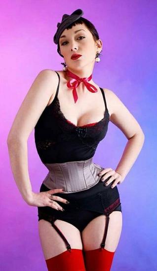 corset_femmes_tiram_982