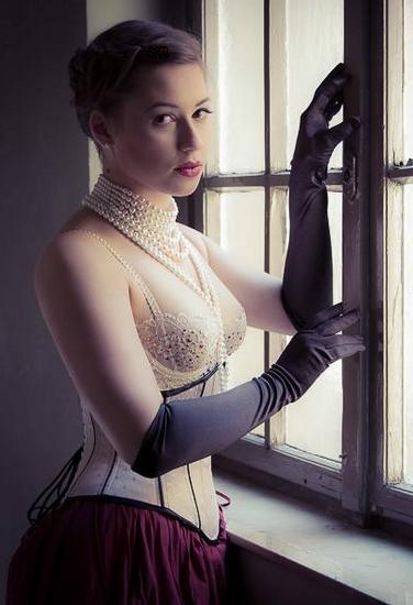 corset_femmes_tiram_866