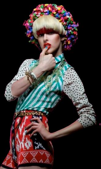 femme_chapeau_tiram_592