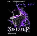 Sinister_Herbal