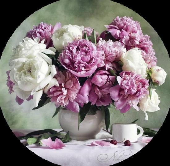 tubes_fleurs_tiram_421