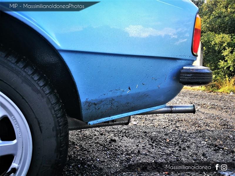 Auto di casa Enea - Pagina 28 Lancia-Beta-HPE-1-6-102cv-78-AT238213-93-330-19-08-2015-5