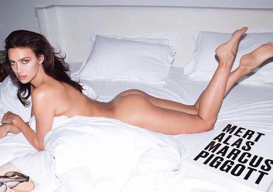 смотреть русское домашнее порно спящих фото