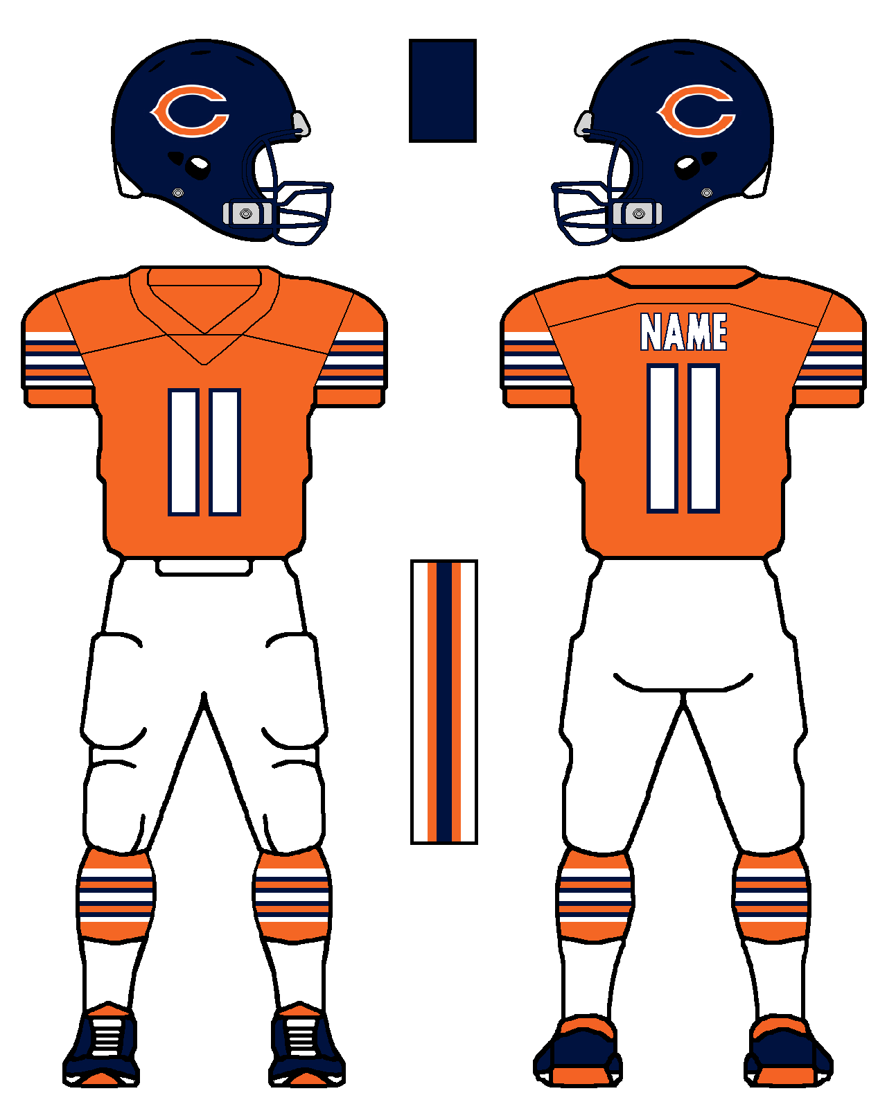BEARS_ALTERNATE_1.png