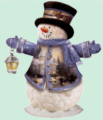 bonhommes-de-neiges-tiram-365