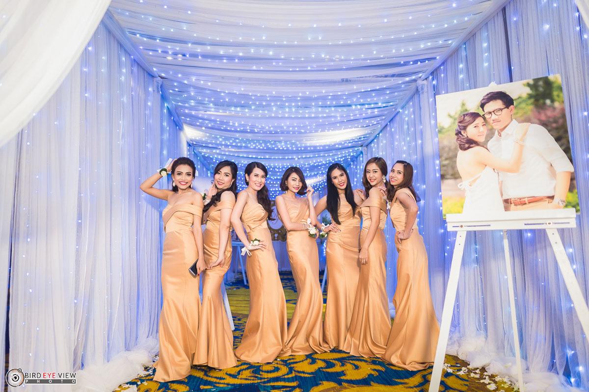 wedding_at_berkeley_hotel179
