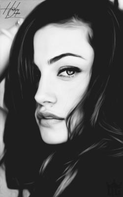 Phoebe Tonkin 450_6