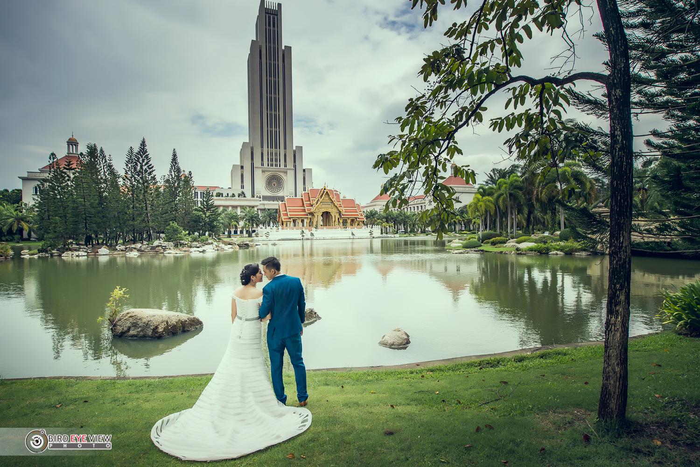 pre_wedding_abac_047