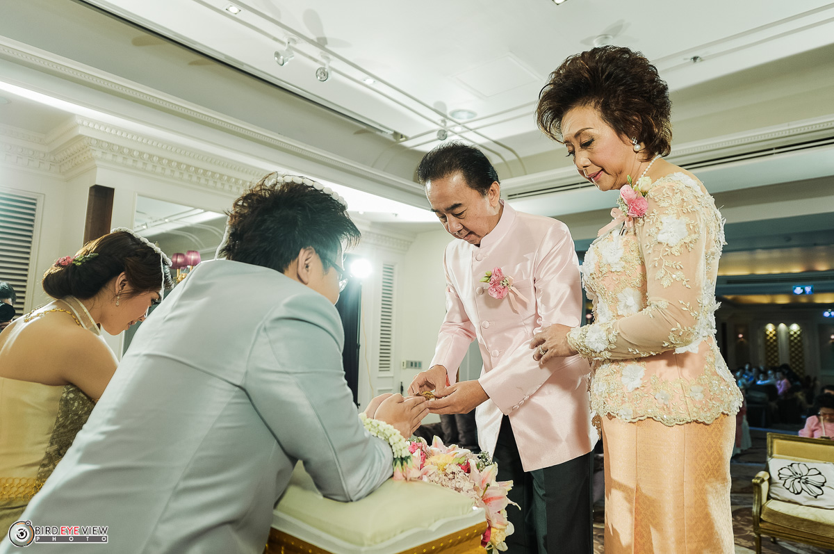 wedding_lebua_at_State_Tower_Hotel_068