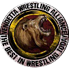Vendetta Wrestling Alliance