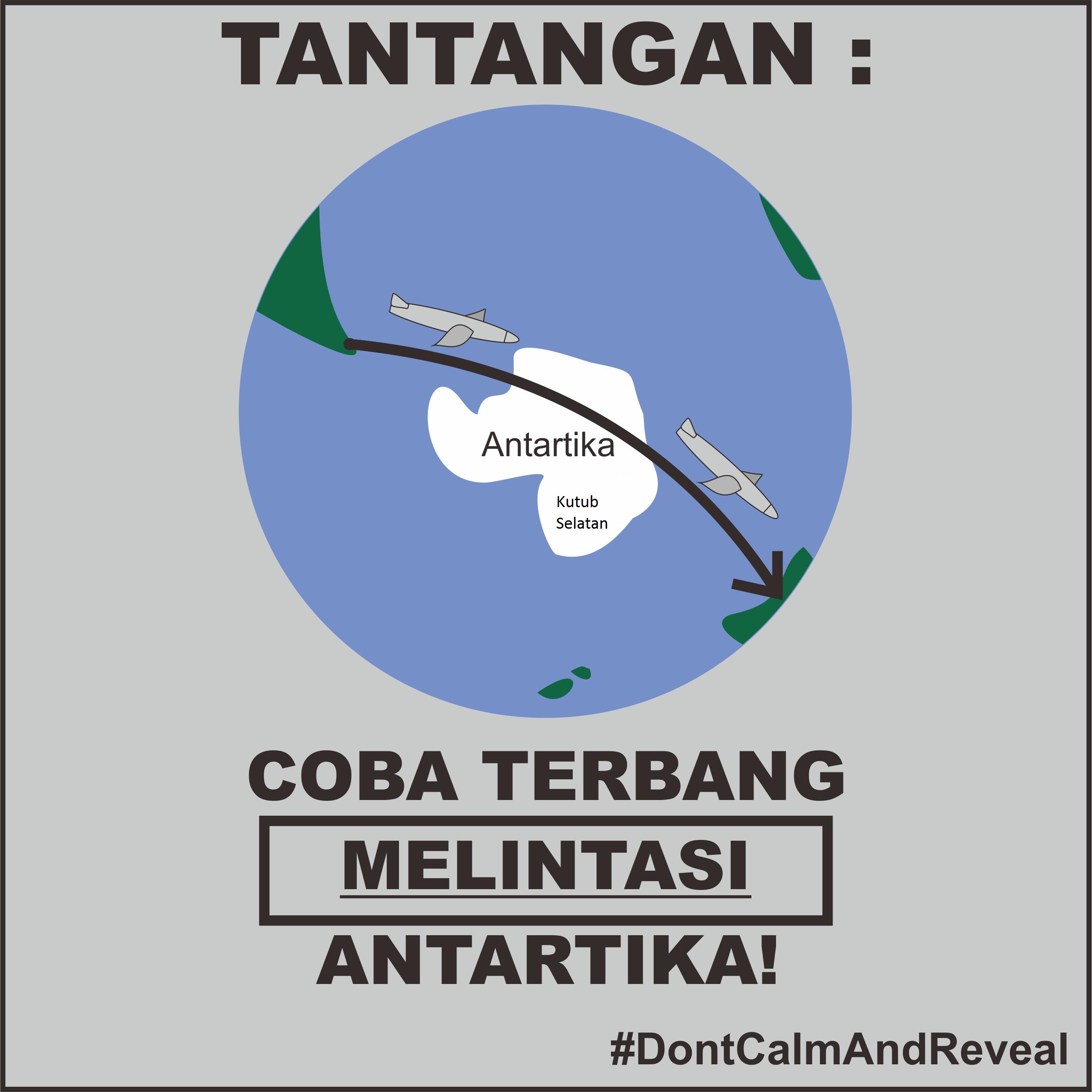 [Image: plat_fact3.png]