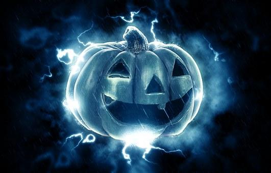 halloween_1486549_340.jpg