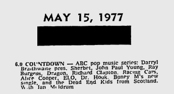 1977_Countdown_The_Age_May15