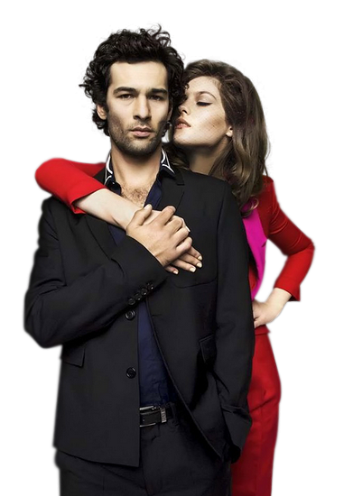 couple_tiram_365