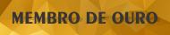 HIERARQUIA DE MEMBROS DE ACORDO COM TÓPICOS POSTADOS MEMBRO-DE-OURO