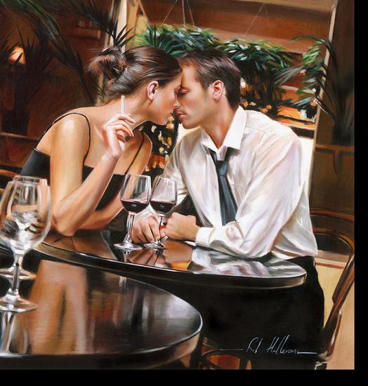 couple_tiram_157
