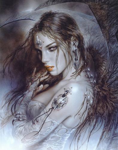 femmes_halloween_tiram_262
