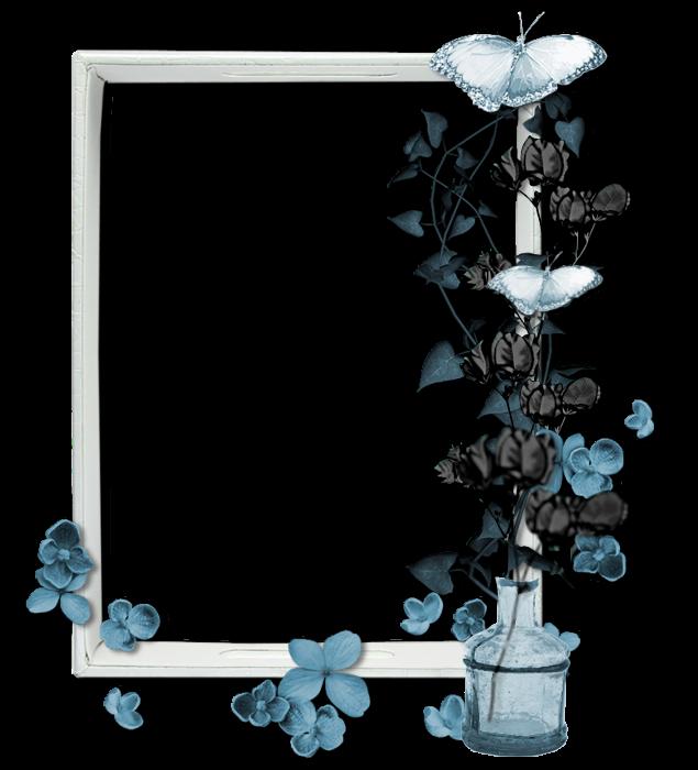 Midnight Dream Anorie Anorie-Midnight-Dream-Frame1-LD
