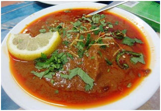 The_Dishes_You_can_Make_With_Beef_Eid_Ul_Adha_Special_Beef_Nihari