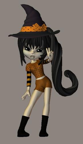 cookies_halloween_tiram_582