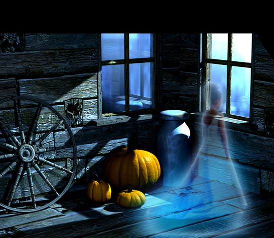 paysage-halloween-55