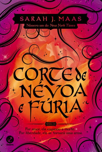 CAPA_Corte_de_N_voa_e_D_ria