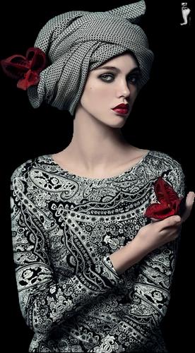 femmes_saint_valentin_tiram_367