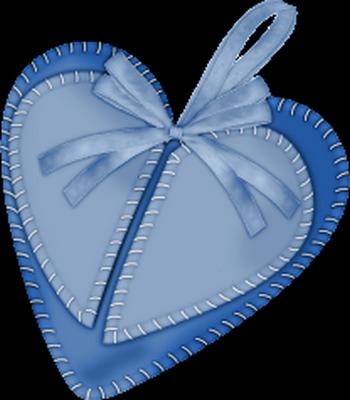 coeur_saint_valentin_tiram_131