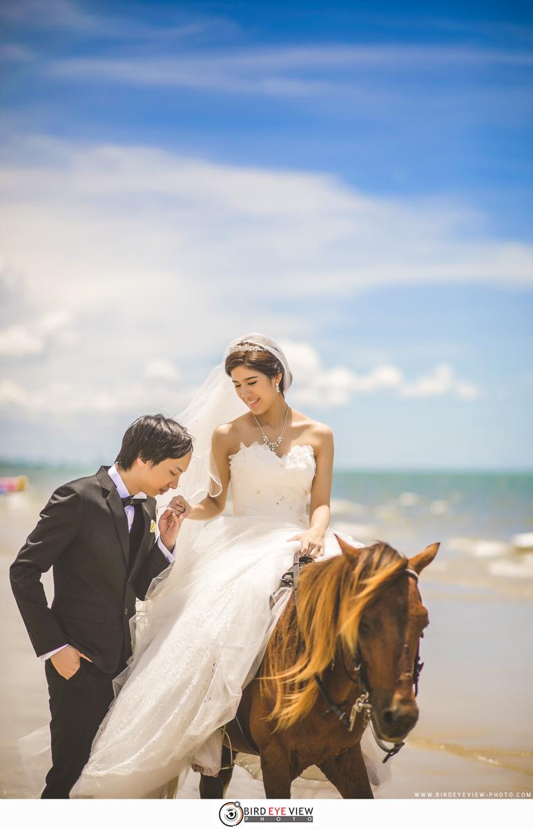 pre_wedding_marakesh_10