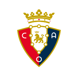 C.A. Osasuna - Real Valladolid. Domingo 7 de Enero. 12:00 Osasuna_zpszmkibgd2