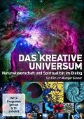 Das-kreative-Universum