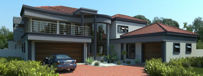 PropertyPal