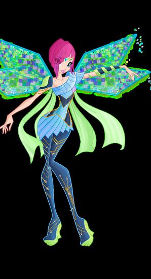 tubes_fairy_tiram_62