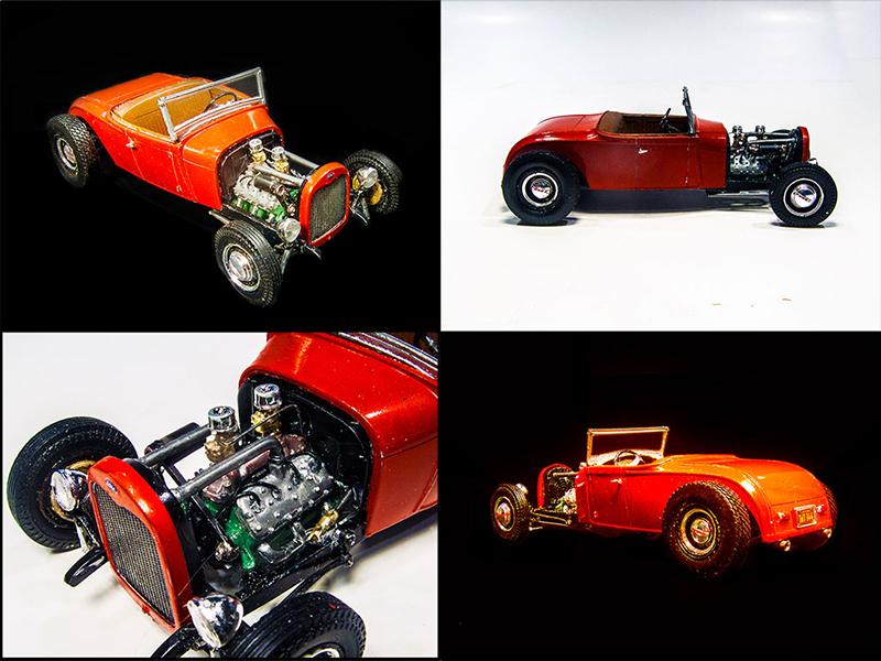 1_Red_Roadster_2017_Summary_Web.jpg