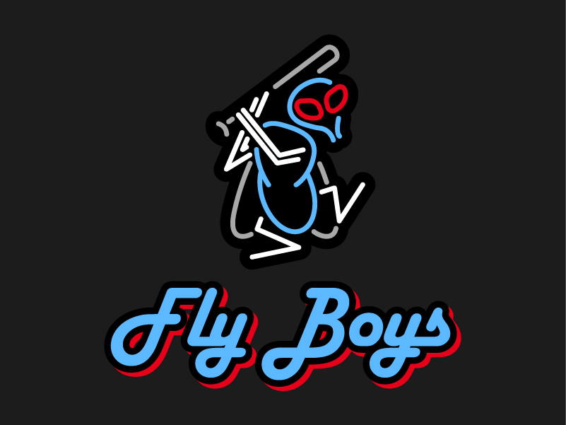 Fly-Boys-04.png