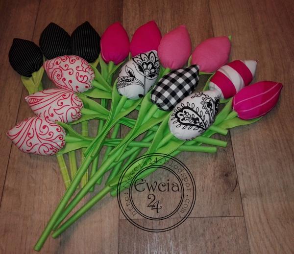 tulipany czern i roz2 12 03