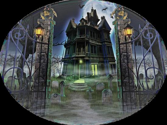 paysage-halloween-72