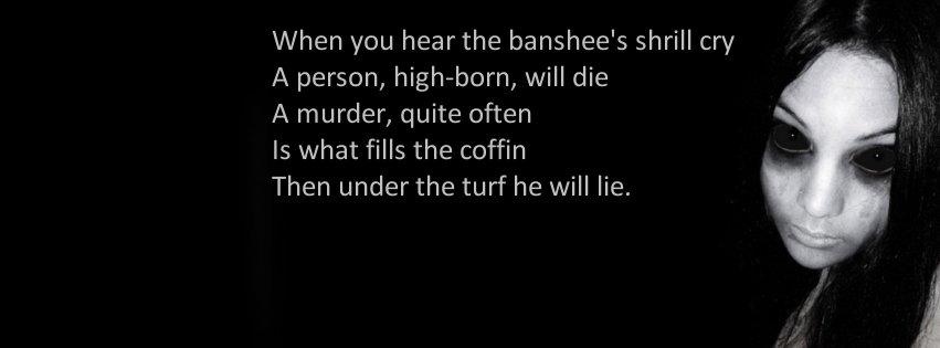 Creepy Halloween Quotes 1