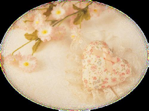 tubes_fleurs_saint_valentin_tiram_59