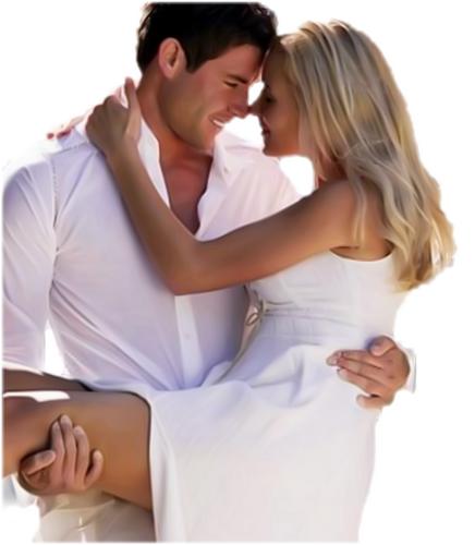 couple_saint_valentin_tiram_242