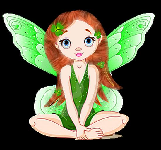 tubes_fairy_tiram_219