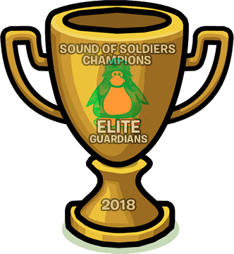 trof_u_Sound_of_Soldiers