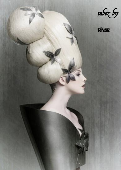 lady_baroque_tiram_156